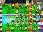 Pvz Tools Free Download Mediafire