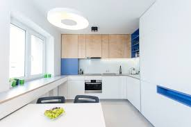 Galley Kitchen Designs Layouts by Small Galley Kitchen Designs Cabinet Ideas To Make A Small