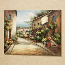 zspmed of tuscan wall art lovely for your home decor ideas with
