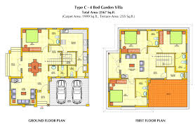 plans also house plans with curved staircase as well house floor