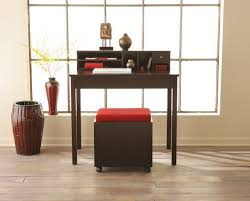 furniture office office desk for small office space office desks