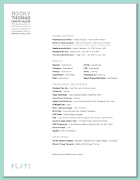 Fashion Designer Cover Letter Web Design Cover Letter Image Collections Cover Letter Ideas