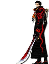 Kurogane Ryu Images?q=tbn:ANd9GcRsL_jK4TL7QeLpyLAlLXtuzyDaB-l7YTAWdx-sntWfsX7jH9UL4Q