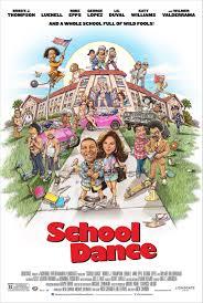 school-dance