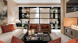 hill house interiors are a london based interior design company interior design consultancy