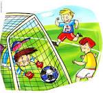 calcio 2.bp.blogspot.com