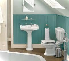 Shabby Chic Bathroom Vanity by Bathroom 2017 Room Remodel Small Space Bathroom Vanity Sink