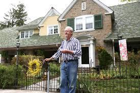 House For 1 Dollar by Take Mercer County U0027s Million Dollar Tour