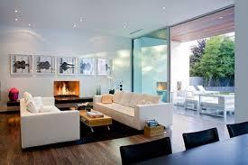 simple modern house interior designs house interior