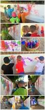 Home Party Ideas Best 25 Art Party Activities Ideas Only On Pinterest Kid Party
