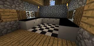 Kitchen Design Forum Perfect Kitchen Design Ideas Minecraft Designs Youtube U With