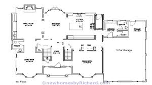 luxury colonial house plans part 19 colonial houses colonial