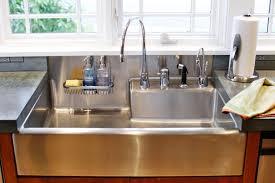 Kitchen Sink Decor - Kitchen sink images