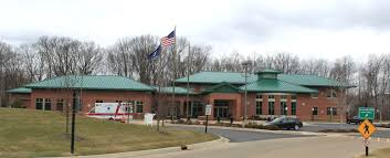 Plymouth Charter Township