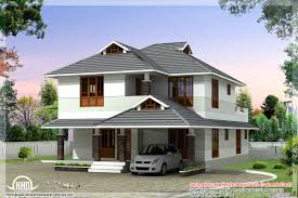 Simple 4 Bedroom House Plans by 1760 Sq Feet Beautiful 4 Bedroom House Plan Curtains Designs