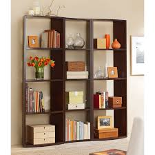 furniture amazing furniture for living room decoration using