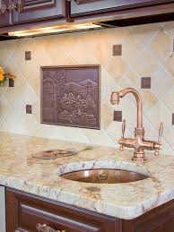 travertine backsplashes hgtv