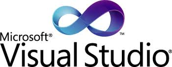 ������ ������� �������� ������ ������� 2011 microsoft visual studio ���