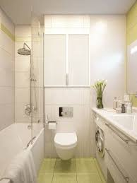 fancy new small bathroom designs h18 for home design styles
