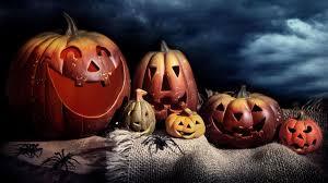 halloween screensaver for iphone live halloween wallpapers group 14