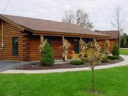 modern rustic house plans u2014 luxury homes