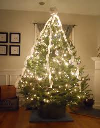 cheerful christmas trees decorating ideas with green f tree unique