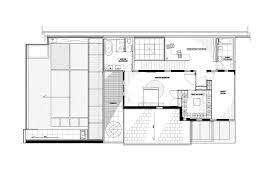 pictures interior floor plan design the latest architectural
