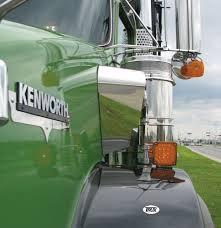 w model kenworth parts kenworth w900 exterior accessories