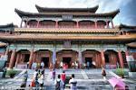 ผลการค้นหารูปภาพสำหรับ 雍和宫