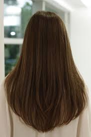 hairstyle u c tuny