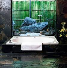 Best Japanese Inspired Bathrooms Images On Pinterest Japanese - Japanese bathroom design