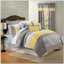 best cool bedding for guys 56 with additional modern home design