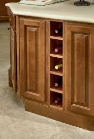 Best Spice Racks For Kitchen Cabinets 15 Best Kitchen Solutions Images On Pinterest Kitchen Cabinets