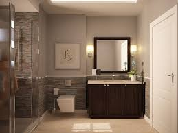 paint colors interior house house design and planning