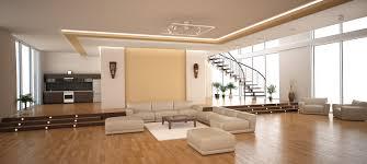 Classic Modern Living Room Living Room Set Up Set Up Large Modern Living Room Staircase