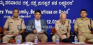 Hindi poem on Traffic Rules                                                             COAnet org