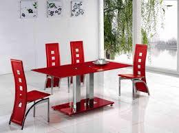 Dining Room Sets For 4 Home Design Bedroom Excellent Small Dinette Sets Table Kitchen