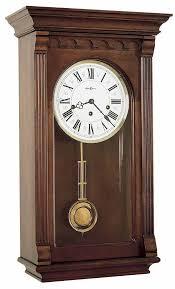 Grandmother Clock Fascinating Grandmother Wall Clock 27 Grandmother Wall Clock