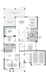 house designs and its floor plan the best home design beach house floorplans mcdonald jones homes