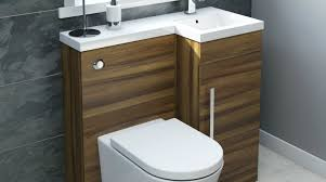 small bathroom style it your way with myspace furniture