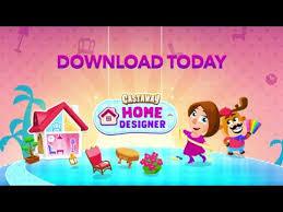 Best Home Design Game App Castaway Home Designer Android Apps On Google Play