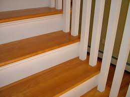 Home Hardware Stair Treads by Take All The Right Steps To Repair And Maintain Stair Treads