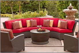 Home Decor Orange County by Gallery Of Captivating Patio Furniture In Orange County About