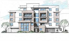 san mateo residential project in early planning stages the registry