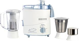 Philips Home Appliances Dealers In Bangalore Philips Juicer Mixer Grinder Hl 1632 Price In India Coupons And