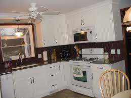 subway tile kitchen for inspirations amazing home decor