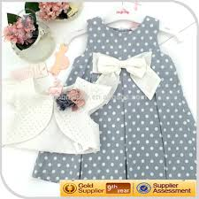 thanksgiving toddler clothes turkey wholesale children clothes turkey wholesale children