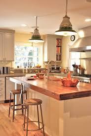 Kitchen Cabinets Thermofoil Kitchen California Pizza Home Delivery California Pizza Location