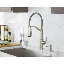 charming giagni faucets a fitting centerpiece for todayu0027s