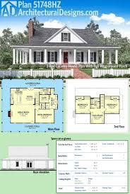 beach house plans houseplans com hahnow